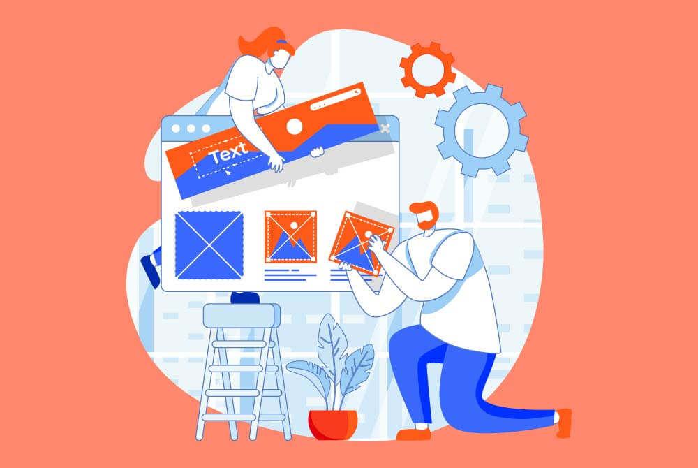 Everything to know about website design